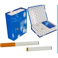 Электронная сигарета Present RN4081-5