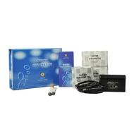 Электронная сигарета Present RN4081