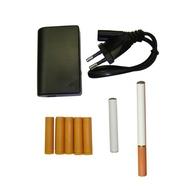 Электронная сигарета Present RN4088-5