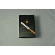 Электронная сигарета Present RN40908