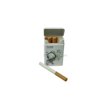 Электронная сигарета Present RN40918