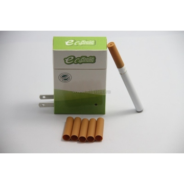 Электронная сигарета Present S4800