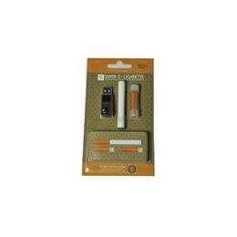 Электронная сигарета Present S801B1-1