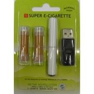 Электронная сигарета Present S801B1-2