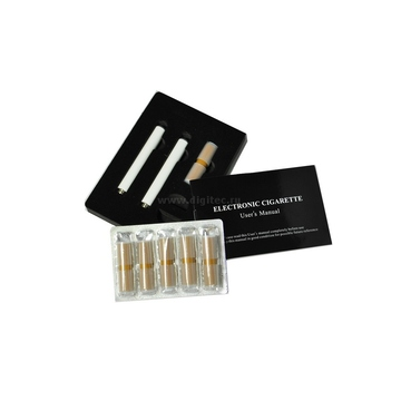 Электронная сигарета Present S808D