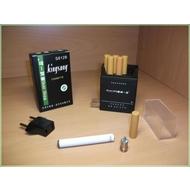 Электронная сигарета Present S812B