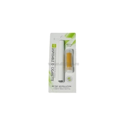 Электронная сигарета Present S919