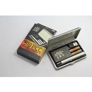Электронная сигарета Present YH4801