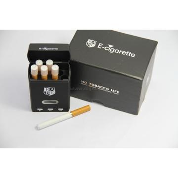 Электронная сигарета Present YH4808