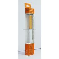 Электронная сигарета Present YJ4900