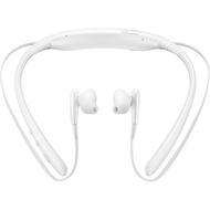Samsung EO-BG920 White