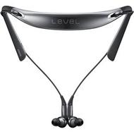 Samsung EO-BN935 LEVEL U Pro ANC Black