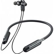 Samsung EO-BG950C U Flex Black