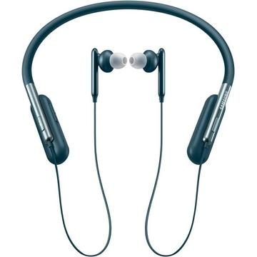 Samsung EO-BG950C U Flex Blue