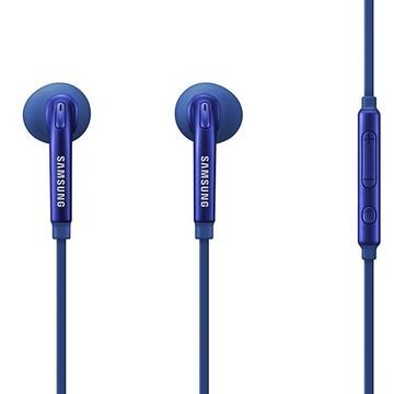 Samsung EO-EG920 Blue