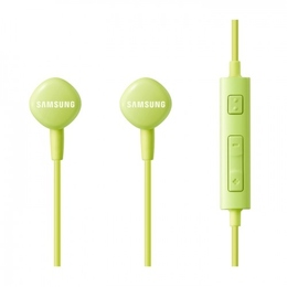 Samsung EO-HS1303 Green