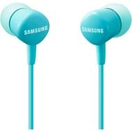Samsung EO-HS1303 Light Blue