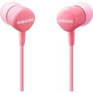 Samsung EO-HS1303 Pink