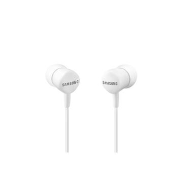 Samsung EO-HS1303 White