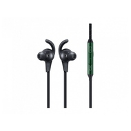 Samsung EO-IG950B Advanced ANC Green