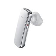 Samsung MG900 White
