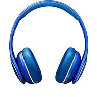 Наушники Samsung EO-PN900 Blue