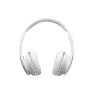 Наушники Samsung EO-PN900 White