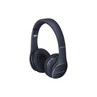 Samsung EO-PN920C Level On Pro Black