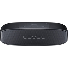 Колонки Samsung EO-SG928T Level Box Pro Black (Bluetooth/NFC)