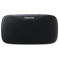 Колонки Samsung EO-SG930C Level Box Slim Black (Bluetooth/NFC)