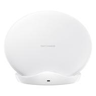 Зарядное устройство Samsung EP-N5100B White (беспроводное)