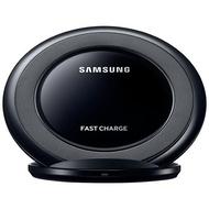 Зарядное устройство Samsung EP-NG930B Black (беспроводное, для Samsung Galaxy S7, Galaxy S7 Edge )