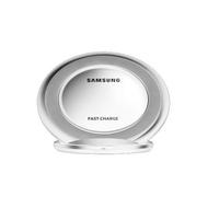 Зарядное устройство Samsung EP-NG930B White (беспроводное, для Samsung Galaxy S7, Galaxy S7 Edge )