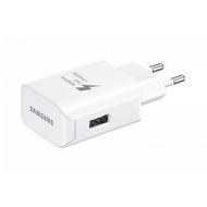 Зарядное устройство Samsung EP-TA300C (USB, 2.1A)