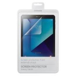 Пленка защитная Samsung ET-FT820C (для Samsung T820/T825, 2шт.)