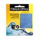 """Микрофибра Favorit Office """"Microfiber Classic"""" (микрофибра для любых поверхностей)"""