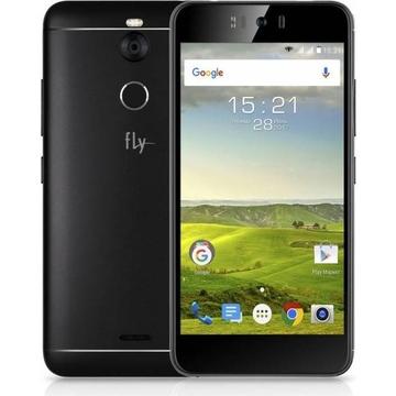 Fly FS520 Selfie 1 Black