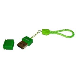 Faison M300 16 Гб Green
