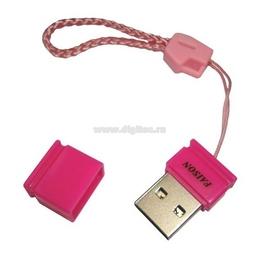 Faison M300 32Гб Pink