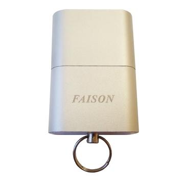 Faison M500 32Гб White