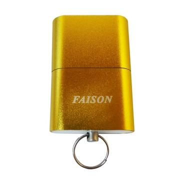 Faison M500 32Гб Yellow