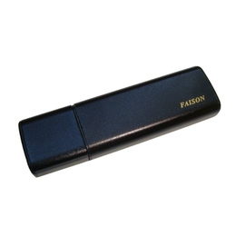 Флешка USB 3.0 Faison Z300 Super Speed 32Гб Black