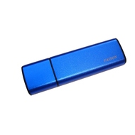 Флешка USB 3.0 Faison Z300 Super Speed 32Гб Blue