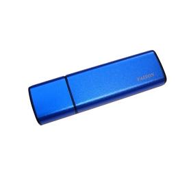 Флешка USB 3.0 Faison Z300 Super Speed 32Гб Blue