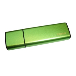 Флешка USB 3.0 Faison Z300 Super Speed 32Гб Green