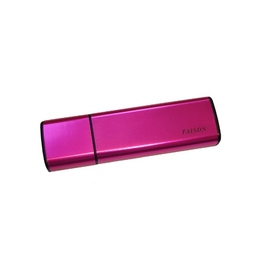 Флешка USB 3.0 Faison Z300 Super Speed 32Гб Pink