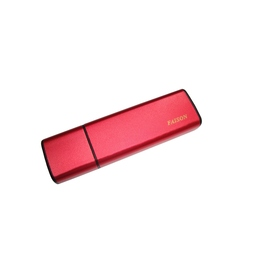 Флешка USB 3.0 Faison Z300 Super Speed 32Гб Red