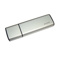 Флешка USB 3.0 Faison Z300 Super Speed 32Гб White