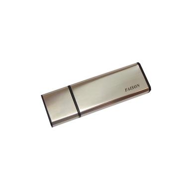 Faison Z500 8Gb Silver