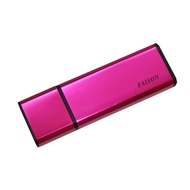 Флешка USB 3.0 Faison Z500 Super Speed 32Гб Pink